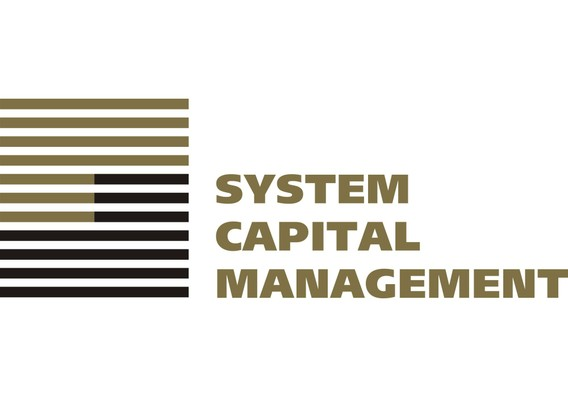 System Capital Management