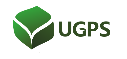 UGPS (Ukrainian Green Packaging Solutions)